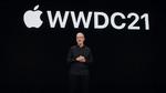 Apple verschärft den Wettbewerb mit Facebook & Co.