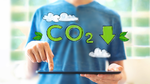 Pfalzkom ist Teil des Climate Neutral Data Centre Pact