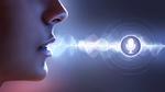 Sprachassistent-Anbietern droht strengere Regulierung