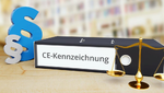 Elektronische Produkte sicher in der EU verkaufen