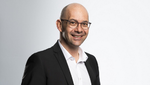 Erik Sterck, Geschäftsführer der Erik Sterck GmbH