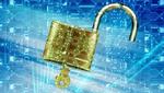 Avaddon-Ransomware schaltet sich selbst ab