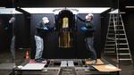 Erster IBM-Quantencomputer Europas gestartet