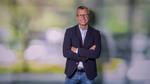 Epson besetzt Verantwortung für professionelle Drucklösungen neu