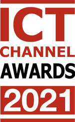 ICT CHANNEL Awards 2021