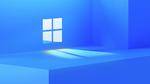 "So sieht ""Windows 11"" aus"