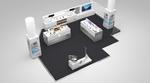 Xiaomis neues Shop-in-Shop-Konzept soll weltweit umgesetzt werden