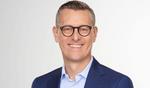 Ingram Micro startet Partnernetzwerk für Digitale Transformation