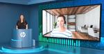 HPs Partner-Roadshow wieder virtuell auf Tour