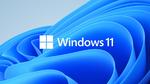 Microsoft kündigt Windows 11 an