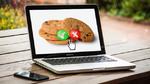 Google verschiebt Aus für Werbe-Cookies in Chrome auf 2023