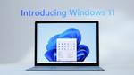 Das bringt Windows 11