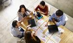 Acers EMEA-Chef: PC-Markt wächst auch nach Corona