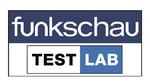 funkschau Test Buetooth-Headsets 2021