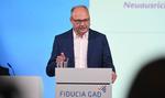 Fiducia & GAD IT wird zu Atruvia