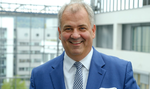 Neuer Chef für Googles Cloud-Geschäft in Deutschland