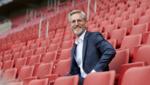 Deutsche Telefon stellt neue Cloud-Telefonanlage vor
