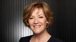 Neue EMEA Präsidentin für Google Cloud