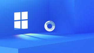 Windows 11: Please wait while loading