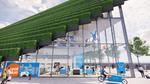 Online-Händler Coolblue eröffnet ersten Store in Deutschland