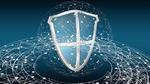 Sicherheit für Linux-Server und Cloud-Container