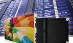 Concept International macht Digital Signage Channel-kompatibel