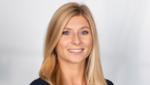Jo-Ann Oswald übernimmt Leitung des zentralen Partner-Managements