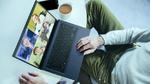 PC-Markt in Europa weiter auf Wachstumskurs
