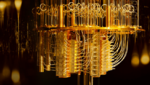 Supersichere Kommunikation mittels Quantentechnologie
