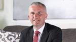 Geoff Greenlaw wird neuer VP of Channel and Alliances für EMEAI