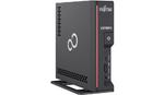 """Fujitsu bringt neue """"Esprimo""""-Desktops und """"Celsius""""-Workstations"""
