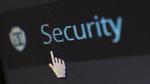 Neuanstrich für Cybereason-Programm