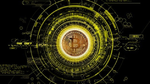 Phishing-Kriminelle nutzen Krypto-Hype aus