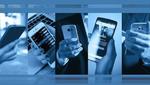 Falsche Werbung bedroht Android- und iOS-Geräte