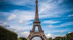 Pariser Ermittler starten Untersuchung