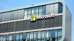 Microsoft übernimmt Cloud Knox Security