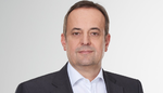 Wolfgang Jung, Executive Director Core Solutions & Purchasing von Ingram Micro