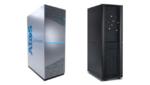 Partnerschaft: Atos und Graphcore stellen KI-HPC-Lösung vor
