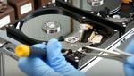 50 Prozent Rabatt für Flut-Festplatten
