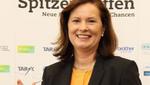 Neue Deutschland-Chefin bei Tech Data