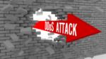 DDoS-Attacken werden kürzer und gefährlicher