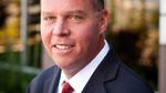 Log Me In ernennt Bill Robinson zum Chief Revenue Officer