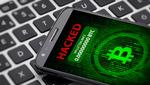 Hacker erbeuten über 600 Millionen Dollar