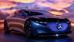 Weitere Kurzarbeit und Produktionsstopps bei Daimler
