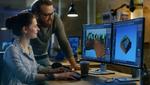 Wie Gaming eine Karriere in der IT vorantreibt