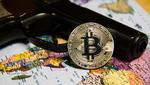 Organisiertes Verbrechen setzt auf digitale Währungen
