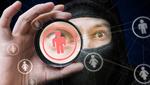 Tech-Konzerne wollen verstärkt in Cybersicherheit investieren
