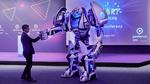 "Digitale Gamescom feiert die ""neue Normalität"""