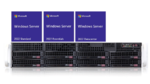 Microsoft Server 2022 für mehrere Systeme verfügbar