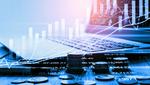 Corona als Wachstumsturbo für die ITK-Branche